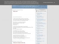 goodnwz.blogspot.com