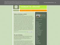 saudadedeamanha.blogspot.com