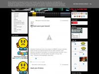 minisoft13.blogspot.com