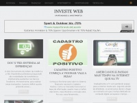 investeweb.com