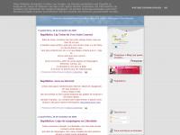casaamarelabijuteriaseacessorios.blogspot.com