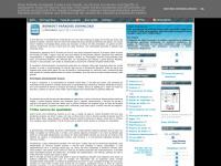 maisfreeware.blogspot.com