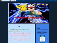 pokeinformacoes.blogspot.com