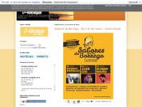 aldeagar.blogspot.com