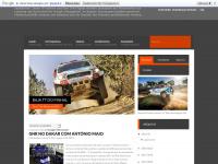 maistt.blogspot.com