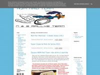 nsmraliteam.blogspot.com