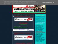 fanaticosdorally.blogspot.com