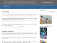 bahcaroco.blogspot.com