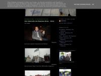 morrendolentamente.blogspot.com