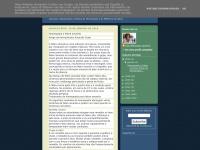 glaciblog.blogspot.com