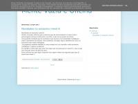 mentevaziaeoficina.blogspot.com