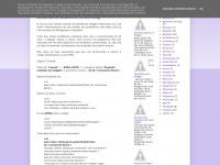 mundodosblogues.blogspot.com