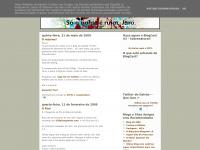 bloggalvao.blogspot.com