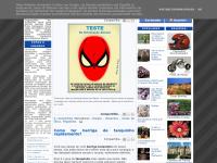 risoemfoto.blogspot.com