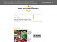 essamocata.blogspot.com