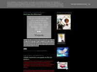 metamorfosebloggistica.blogspot.com