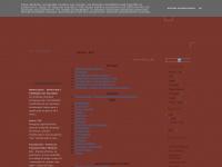 nosestudamos.blogspot.com