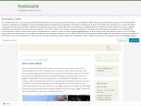 venturarte.wordpress.com