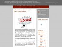 bloggerdabaratinha.blogspot.com