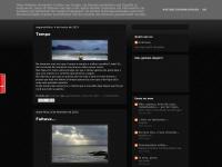 luci2003riador.blogspot.com