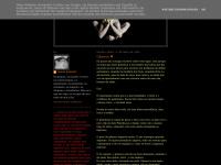 thiago-gagante.blogspot.com
