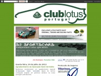 Club Lotus Portugal