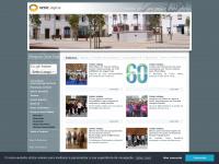 Portal Oeste Digital - Num clique, todo o oeste. Notícias, eventos e serviços.