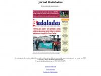 badaladas.pt