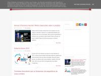 manjargeral.blogspot.com
