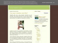 futebol-sociedade.blogspot.com