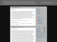 ehsohsaudade.blogspot.com