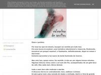 calcanhardeacrilico.blogspot.com