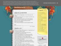 lmpaloni.blogspot.com