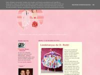 lubbelmonte.blogspot.com
