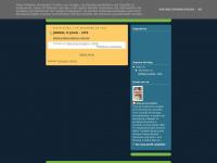 zaramelojr.blogspot.com
