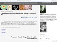 microsintonias.blogspot.com