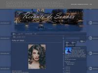 recantodesonhos.blogspot.com