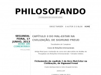 philosofias.wordpress.com