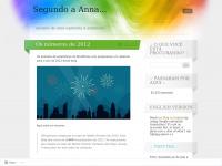 accpinheiro.wordpress.com
