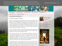 refugio-dos-livros.blogspot.com