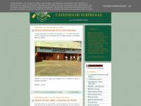 futeboleumacaixinhadesurpresas.blogspot.com