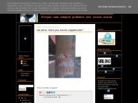blogpensarapido.blogspot.com