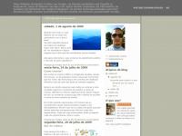 atchalho.blogspot.com