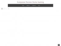 Newsbizarre.com - Agen Judi Bola, Live Casino, Situs Poker Resmi