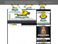 gamedicas-ps2.blogspot.com