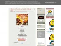rosy-ieq.blogspot.com