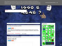 issoememe.blogspot.com