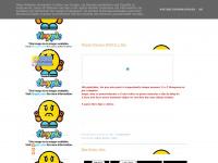 zblogueiro.blogspot.com