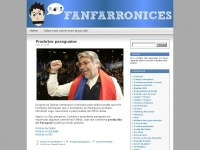 fanfarronices.wordpress.com