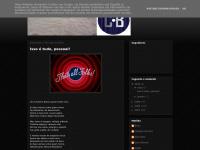 confrariadosbravos.blogspot.com